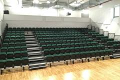 Greenwood Academy - Centura
