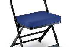 Clarin Portable Chairs