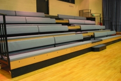 Bonar_Hall_Dundee_University_Club_Bench
