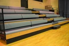 Bonar_Hall_Dundee_University_Club_Bench