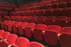Chichester_Minerva_Theatre_2
