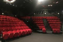 Chichester_Minerva_Theatre_4
