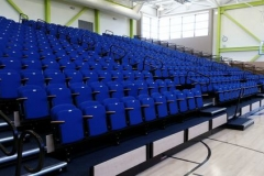 multi_function_hall_telescopic_seating_system