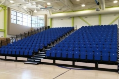 seating_for_multipurpose_school_hall