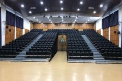 Leeds_Grammar_School_4