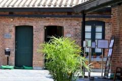 Image+of+facility