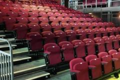Retractable_seating_refurbishment_Kings_College