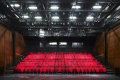 Library_of_Birmingham_Studio_Theatre (1)