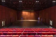 Library_of_Birmingham_Studio_Theatre_back_view