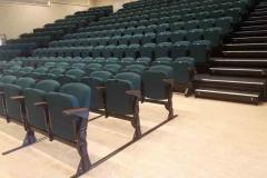 Logix Seating