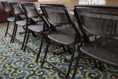 MeshOne meeting room 800x