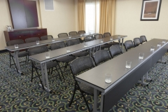 Meshone meeting room 2 800x
