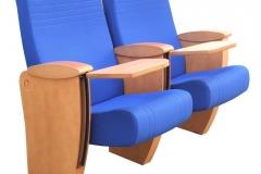 Monet-chair-blue