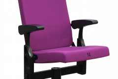 space_lux_hugon_fr_ip_45_46_19_asiento_lux_3