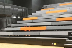 Sports bench 1