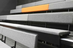 Sports bench 2