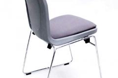 Stax_chair