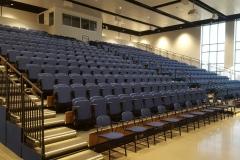 University-of-Northern-Colorado-2