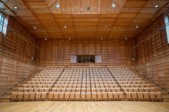 University_of_Kent_Music_Building_performing_arts_seating