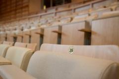 University_of_Kent_bespoke_telescopic_seating_on_platforms