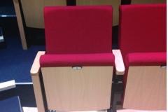 Vine_Hall_School_flat_floor_chairs_arts