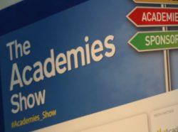 Academies Show