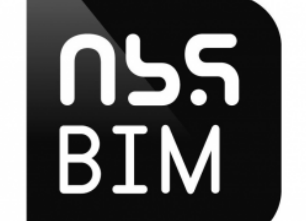 NBS National BIM Library