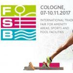 FSB Cologne