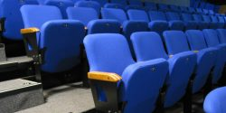 Arts_Fixed_Seating