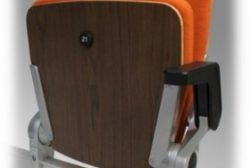 Decra Hussey Seatway