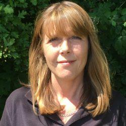 Liz Green