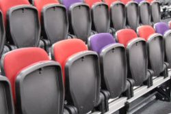 Centura Hussey Seatway