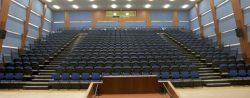 English School Kuwait