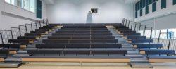 Great Western Academy, Swindon