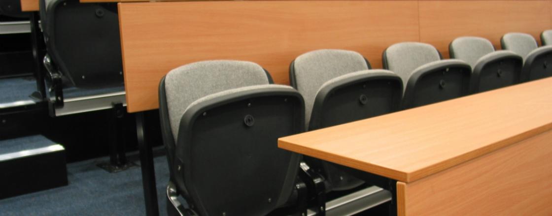LT System Hussey Seatway