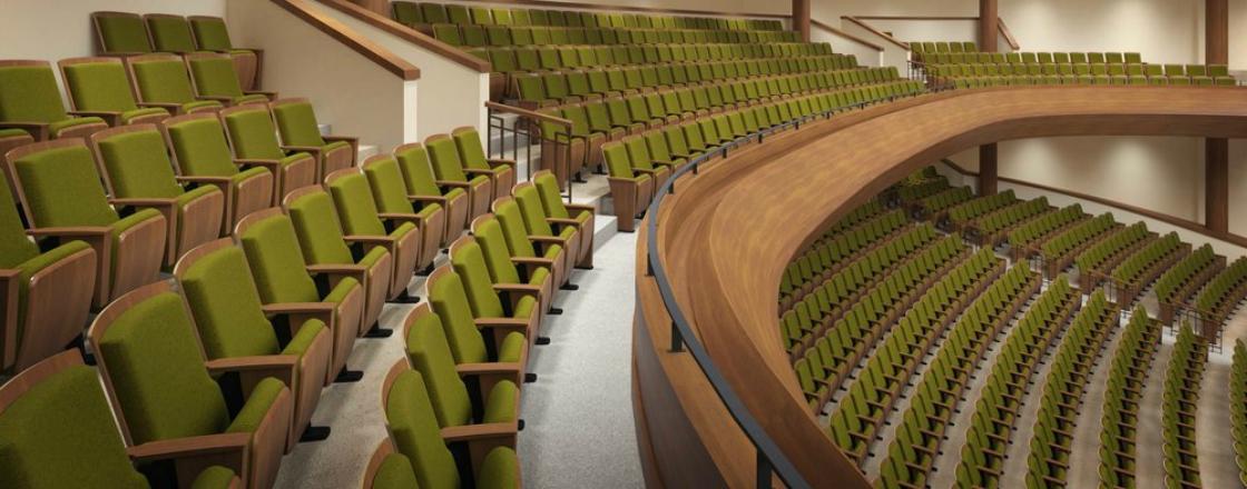 Quattro Arts Hussey Seatway