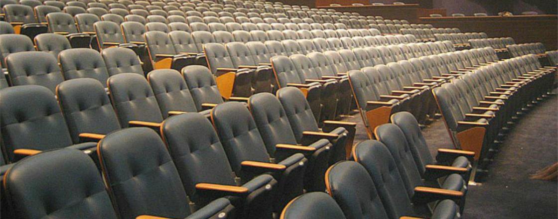 Quattro Hussey Seatway