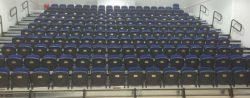 Retractable Seating School