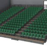 Hussey Seatway 3D Configurator